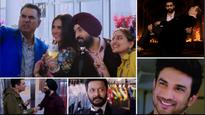 Welcome to New York | Diljit Dosanjh, Karan Johar and Sonakshi Sinha's multi-starrer film is the baap of all spoofs