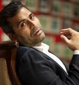 Shailendra Singh: When you cast a star you have to pamper him - News