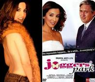 Remember Joggers Park Actress Perizaad Zorabian? You Will Be Surprised to Know What She Is Doing Now!