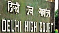 Delhi High Court acquits 2 of murder after witnesses change account