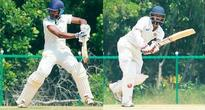 Ranji: Saxena, Rohan guide Kerala to comfortable position