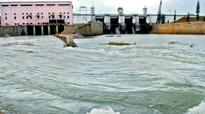 JD(U) pulls up Karnataka BJP over Cauvery water dispute