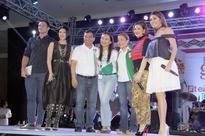 Regine Velasquez, Pops Fernandez, Christian Bautista, et al in PLDT Gabay Guro in Davao