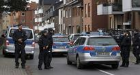 Over 20 German Policemen Injured in Clashes With Football Fans