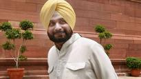 Punjab and Haryana HC's findings not based on medical records: Navjot Singh Sidhu tells SC