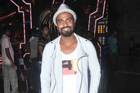 Remo DSouza, Anubhav Sinha reunite after 5 years
