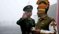 Another Sino-Indian impasse? Why India and China should realise this is not 1962