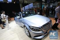 Ten new made-for-China-only cars introduced in Beijing Auto show