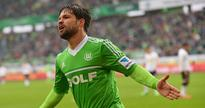 Home relief for Wolfsburg