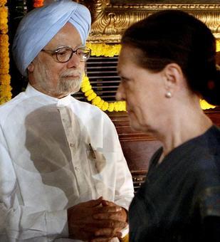 BJP, Congress spar over 'help' extended to Mallya