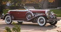 Is $3 Million Too Much For A 1929 Duesenberg?