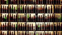 Prohibition in Tamil Nadu: Will it work?
