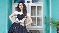 Footwear thrown at 'Baahubali' actress Tamannaah Bhatia; man detained