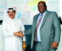 'Al Kawari most competent for Unesco post'