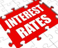 Economists expect a 25 bps cut in repo rate