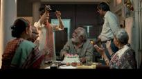 'Mukti Bhavan' review: a window to salvation from cloying mainstream sensibilities of Bollywood