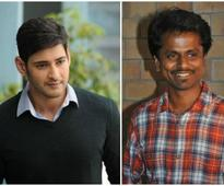 Mahesh Babu, AR Murugadoss' bilingual movie to be made with a budget of Rs 85 crore