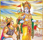 Lord's devotee will get the power to understand the real truth