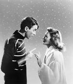 Houston Symphony to Present IT'S A WONDERFUL LIFE with Live Score