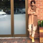 Ekta Kapoor announces Punjabi superhero movie featuring Udta Punjab's Diljit Dosanjh