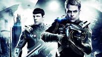 Star Trek Beyond movie review: The eternal trek