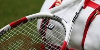 Tennis: Australian cops six month ban and fines for corruption