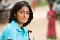 India's triathlete takes to writing memoir