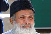 SBP to issue Rs 50 coin in memory of late Edhi