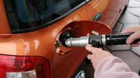 Fuel prices may see cuts by 15-25pc