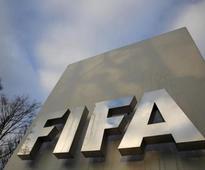 Football: global media paid bribes, FIFA trial hears