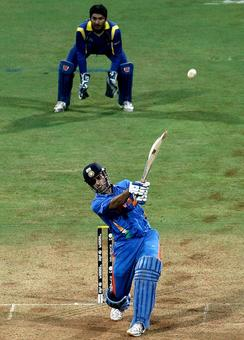 Will cricket get the nod for 2024 Olympic Games?