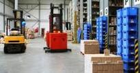 S/Africa still Botswana's main goods supplier  official
