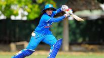 Mithali Raj to lead Indian Cricket team to South Africa for ODI, T20 series