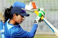 I want the World Cup before retirement: Mithali Raj