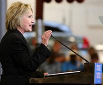 House Republicans Spent Millions Of Dollars On Benghazi Committee To Exonerate Clinton
