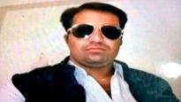 Surat rape case: Key accused held, double murder case solved