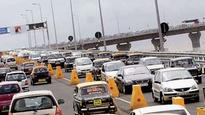 Mumbai: Now, proposed Versova-Bandra Sea Link to have toll plaza