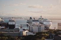 2 American Cruise Passengers Found Dead On Ship In San Juan