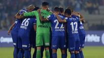Indian Super League | Preview: Mumbai City FC take on FC Pune City in must-win Maharasthra derby