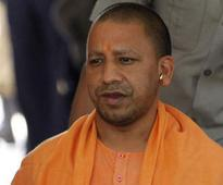 Yogi Adityanath to monitor crime through special cell