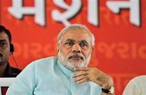 Modi's inclusive policies attract Muslims to BJP