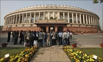 Winter session of Parliament to be held from December 15 to January 5