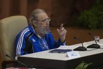 Photo Exhibit on Fidel Castro's Spanish Roots Next August