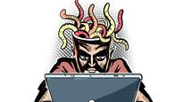 30-year-old IT professional undergoes cyberchondria treatment