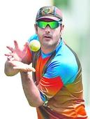 Afghans aim to surprise WI