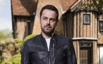 Danny Dyer was stunned to discover his family tree on Who Do You Think You Are?