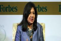 Cauvery issue: Kiran Mazumdar Shaw & Ramya disappointed by SC order, Mohandas Pai says violence unacceptable