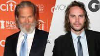 Jeff Bridges, Taylor Kitsch Join Josh Brolin-Miles Teller Firefighter Film (EXCLUSIVE)