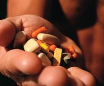 Are there alternatives to statins?