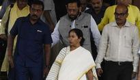 Crime-buster Didi: Mamata cracks the whip on Bengals syndicate mafia